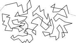 dekostop - Tauchphysik